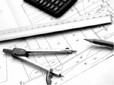 architect_team