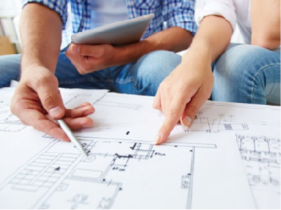 construction_team