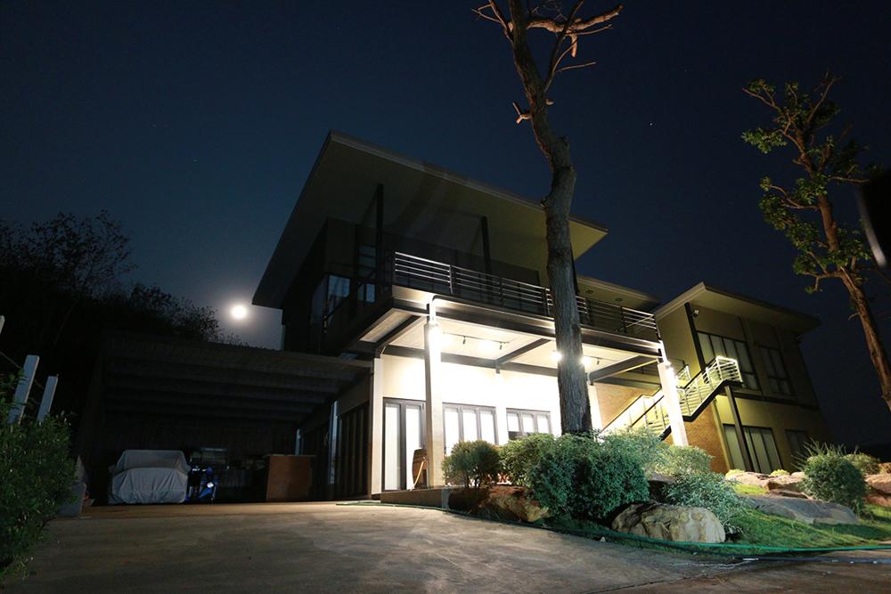 บ้านเขาใหญ่_201118_21