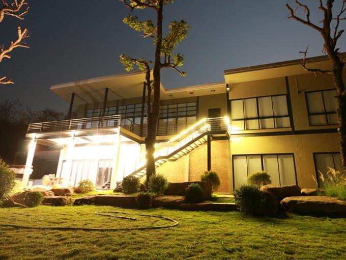 บ้านเขาใหญ่_201118_22