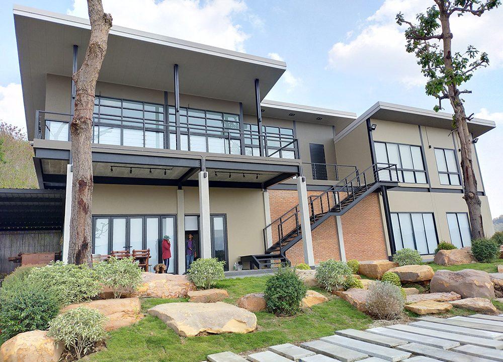 บ้านเขาใหญ่_201118_31